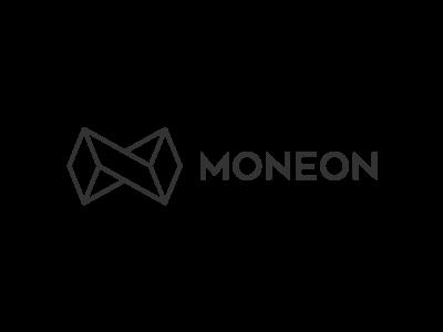 Moneon Logo